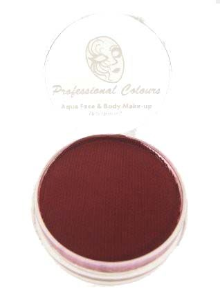 PartyXplosion Special FX paint Dark Red