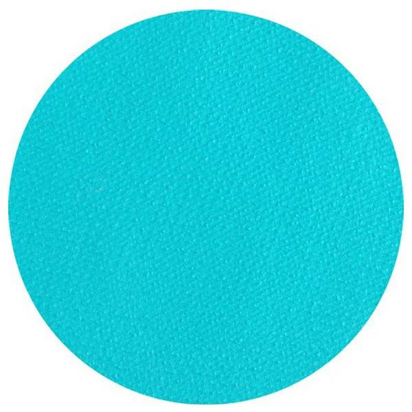 Superstar Aqua schmink Teal kleur 209