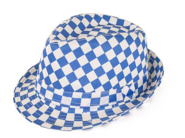 Oktoberfest Bayern hoed