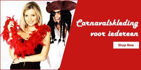 Carnavalskleding Ninja Dames.Feestkleding Binnen 24 Uur In Huis De Feestwinkel In Feestartikelen