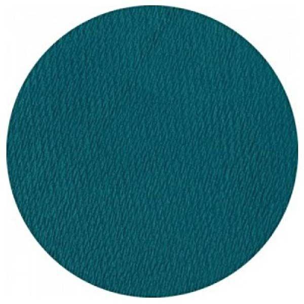 Superstar schmink petrol blauw kleur 173