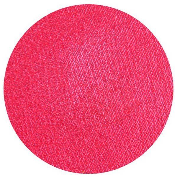 Superstar Aqua Face & Bodypaint 45 gram Cyclamen shimmer colour 240