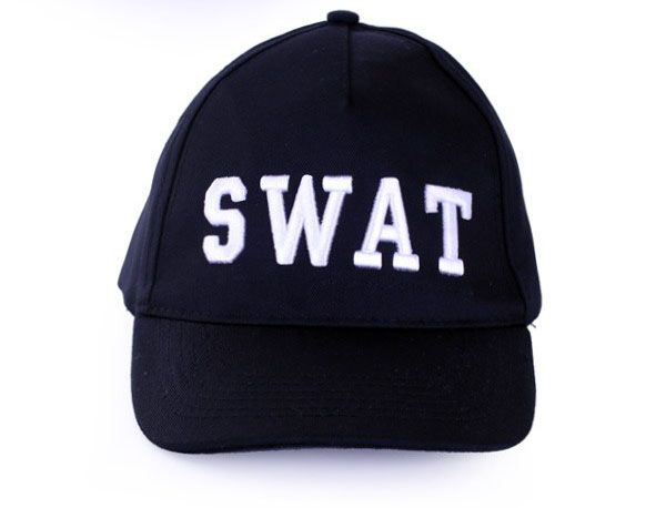 Baseball pet SWAT