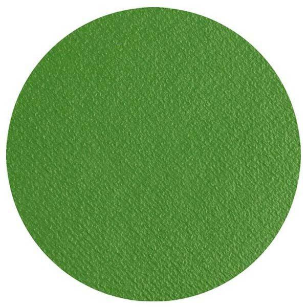 Superstar Aqua schmink groen kleur 041