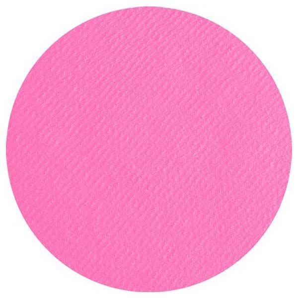 Superstar Aqua schmink Bubblegum kleur 105