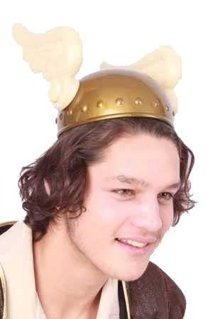 Vicking Helm kind asterix