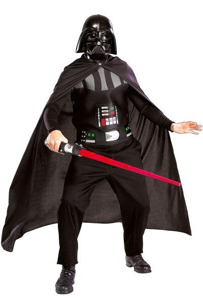 Star Wars Darth Vader set volwassenen