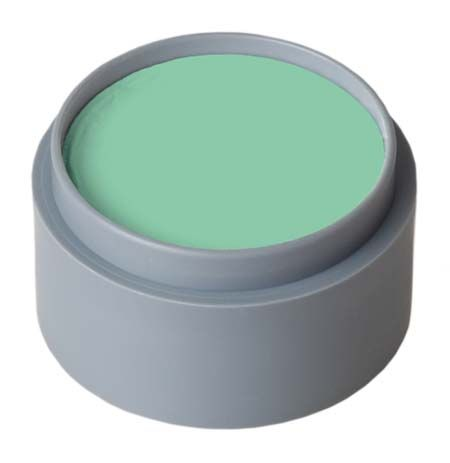 Grimas Water Make-up Pure Turquoise 15ml