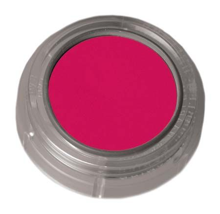 Grimas Water Make-up Fluor Hot Pink