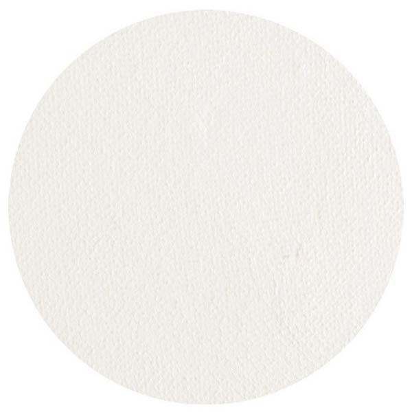 Superstar schmink wit kleur 021