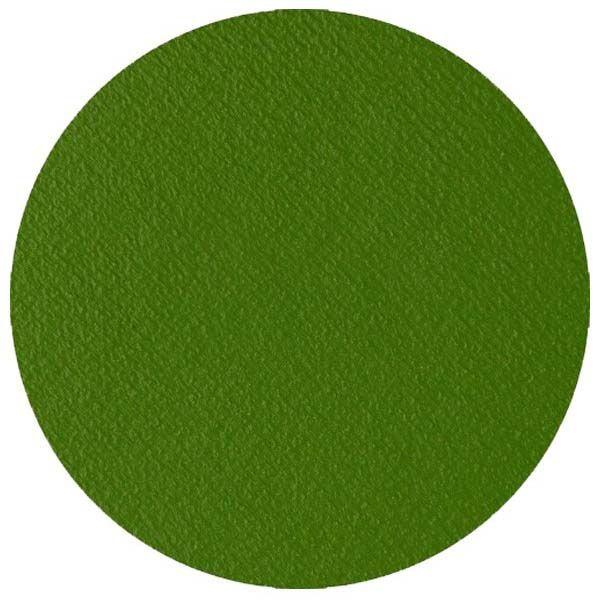 Superstar Aqua Face & Bodypaint Grass Green colour 042