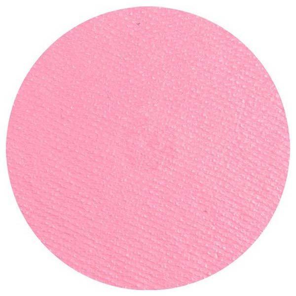 Superstar schmink kleur 062 Baby Roze Shimmer 45g