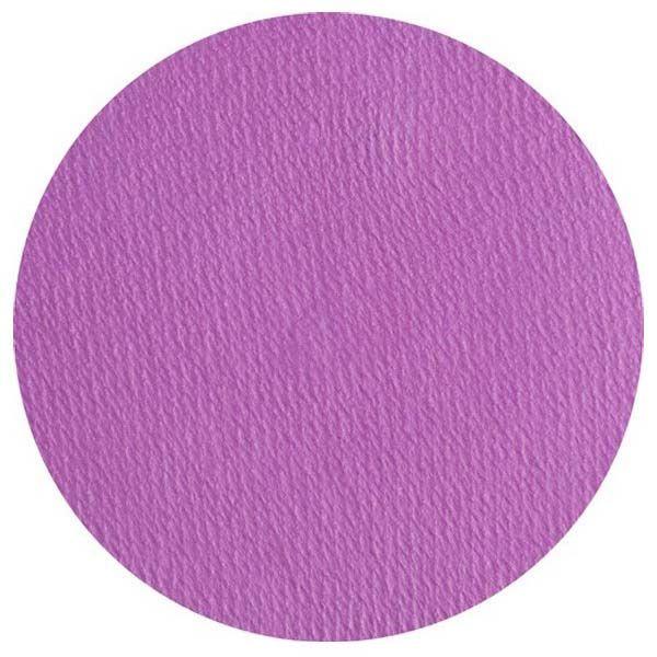 Superstar Aqua Face & Bodypaint Light Purple color 039