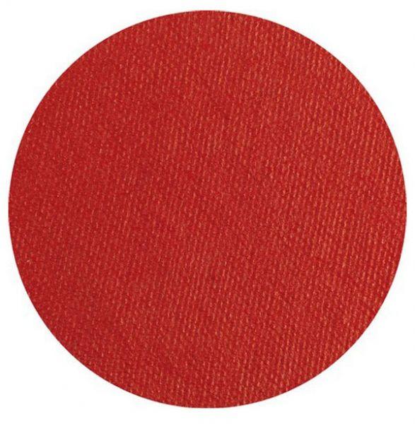 Superstar schmink 45g roest kleur 103