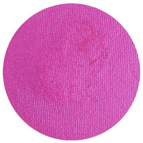 Superstar schmink Indigo Pearl Shimmer kleur 139
