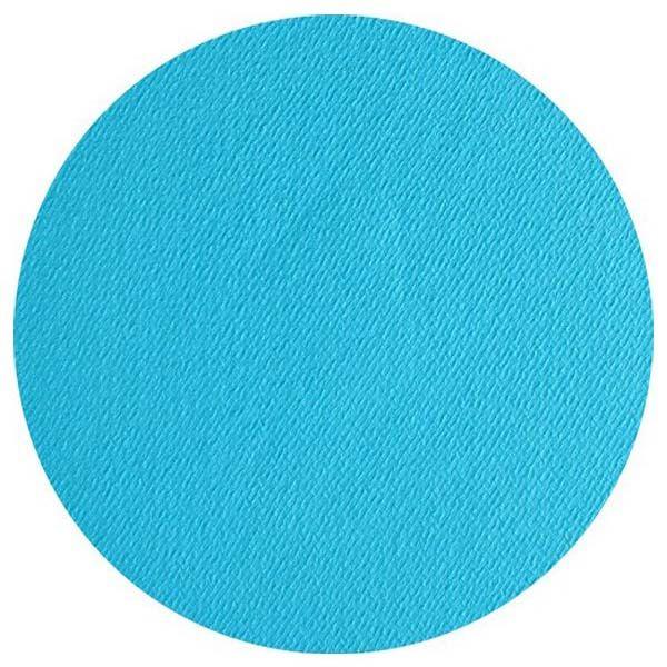Superstar Aqua Face & Bodypaint Henry JR Blue colour 100