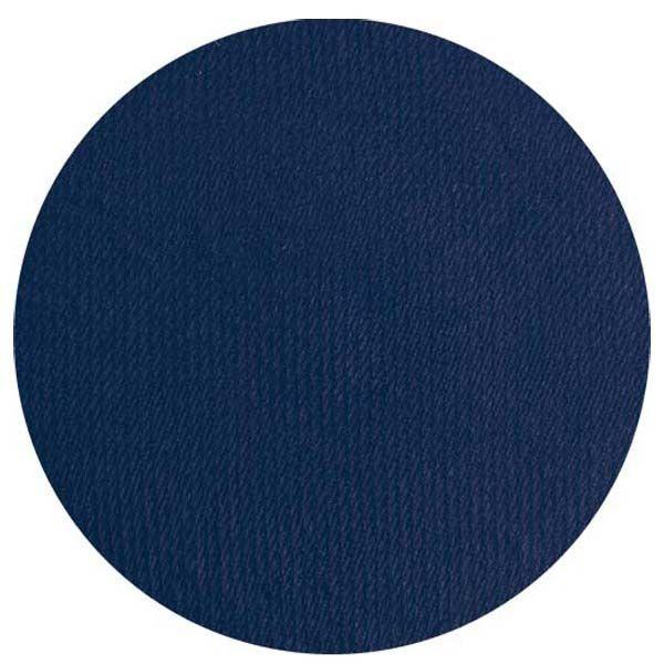 Superstar schmink Inkt Blauw kleur 243