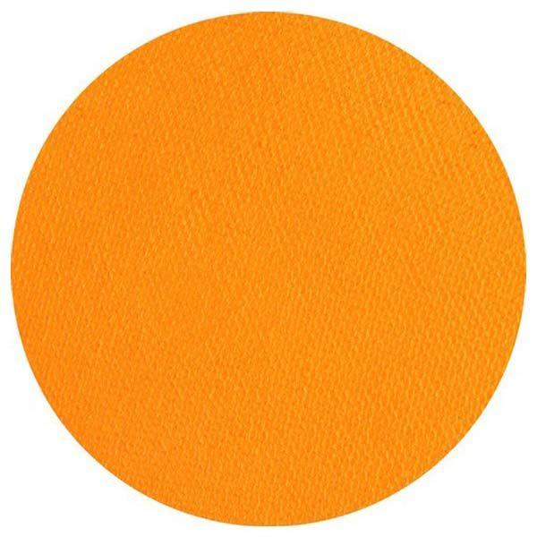 Superstar Aqua Face & Bodypaint Light orange colour 046