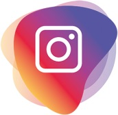 Volg Partylook op Instagram