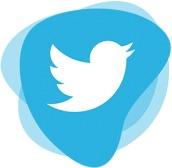 Volg Partylook op Twitter